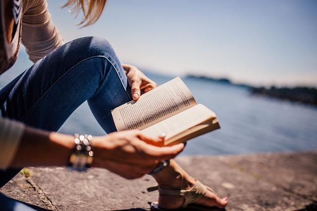 Biografie muzyków – co warto czytać?
